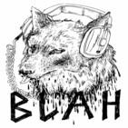BLAH 85 | Myth, symbolism and the apocalpyse, with LmL