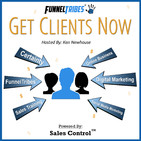 Closing Strategies That Consistently and Substantially Increase Conversions: Is Using Them Fair Your Competition? (3 ...