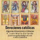 Devociones católicas