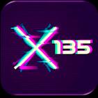 X135 La radio cerca de tí!
