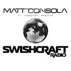 Swishcraft Radio Episode #171