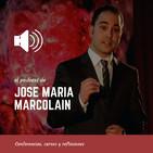 José María Marcolaín