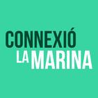 Connexió La Marina - Seccions