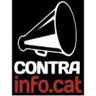 Podcast Contrainfo.cat
