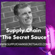Woman in Leadership & Supply Chain Metrics; Group President, Sysco (ret.)