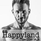 Happyland en Español