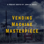 Vending machine business collection updates.