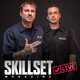Skillset Live Episode #123: Contributor Guide: Writing For Skillset