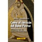 Como el Corazón del Buen Pastor