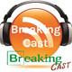 Breaking Cast #008: O Retorno
