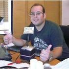 Podcast Onda Juanele
