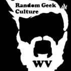 RGCWV Ep 24 Geeks in North Central