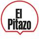 Avance El Pitazo 9:55 AM Martes 16 de julio 2019