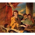 Teorías de la Historia del Arte – J. Thuillier