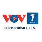VOV - Th?i s? 18h (25/1/2020)