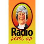 Podcast Radio LevelUp