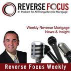 Reverse Focus Weekly- Episode #550