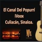 El Canal Del Popurrí
