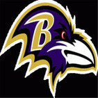 Black and Purple Report- Jeff Zrebiec Ravens Beat Writer