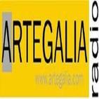 artegalia dance