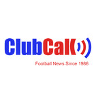 Newcastle United - Oct 21 at 17:27