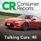 #119: Your Car Questions Answered