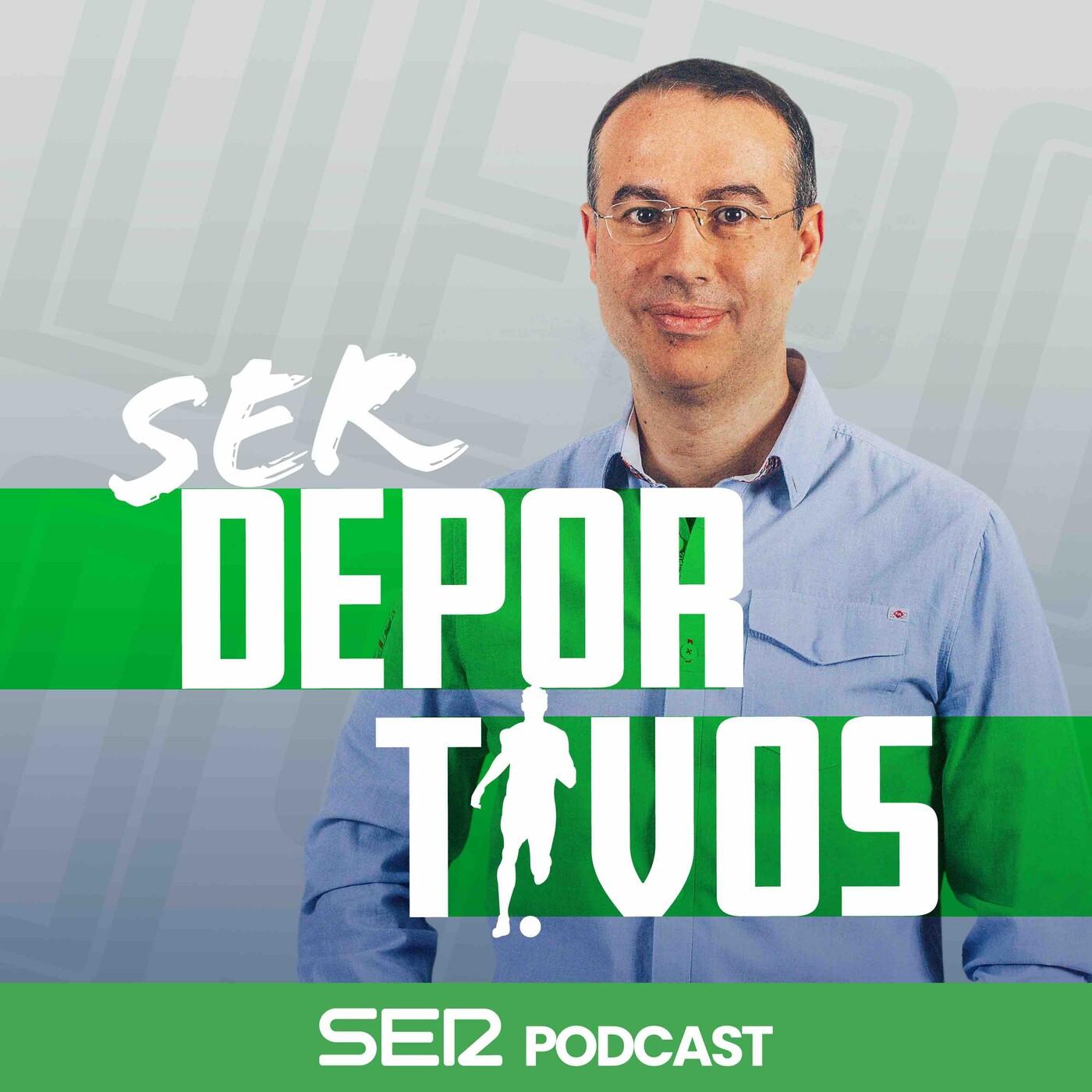 SER Deportivos