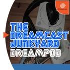 The Dreamcast Junkyard DreamPod