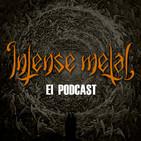 Intense Metal Mx