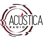 Acústica Radio