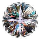Territorio Norteamericano