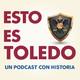 Hablamos de Toledo