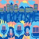 Squats d'artistes, vivre et créer en banlieue parisienne