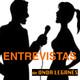 Entrevista a la Casa de Extremadura de Leganés