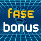 Fase Bonus #200: Fantasy Mission Force, Goty 1989, David Fox, Todo Pantallas 9...Y mucho mas