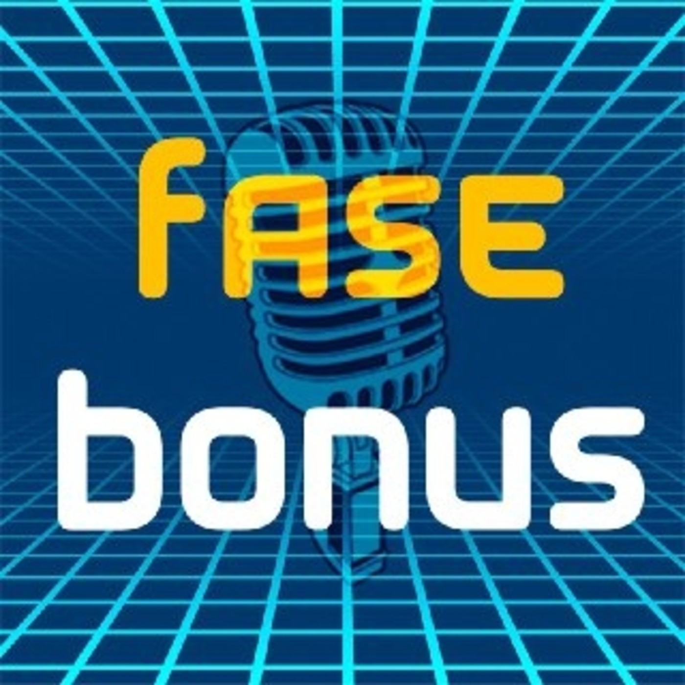 Fase Bonus - 3x06