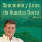 Canciones y Aires de Nuestra Tierra