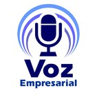 voz empresarial