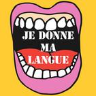 Je donne ma langue 05