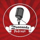 Zoneando Podcast #164 – A Experiência Game of Thrones