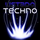 Original Deejays - Techno
