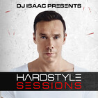 Isaac's Hardstyle Sessions