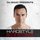 Isaac's Hardstyle Sessions #132 (AUGUST 2020)