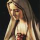 Consagración a María: Programa 26