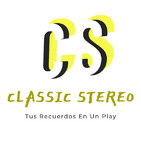 CLASSIC STEREO