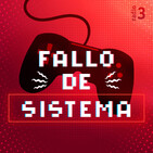 Fallo de sistema - 338: El club de Stephen King - 09/12/18