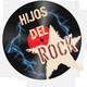 HIJOS DEL ROCK - Dragonfly