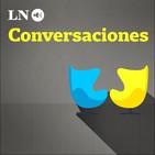 """58: Fernando Noy: """"Ser homosexual en mi época era pecado"""""""