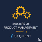 MPM 053: Gamification and Product Management: Best Practices, a conversation with Heather Browning, VP Product of Ria...