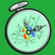 15 minutos de gloria #3 Disfunción erectil ocular